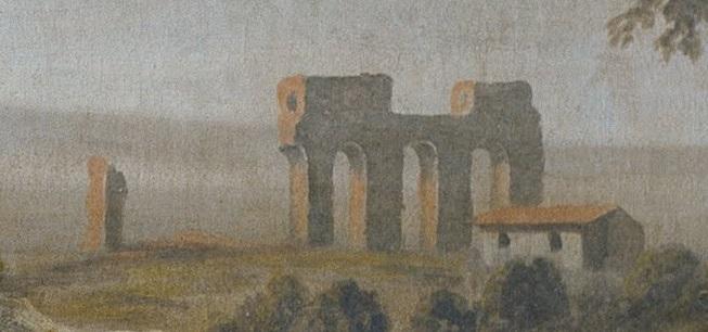 GoetheClaudia
