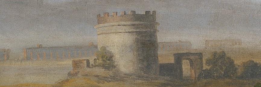 GoetheTorre